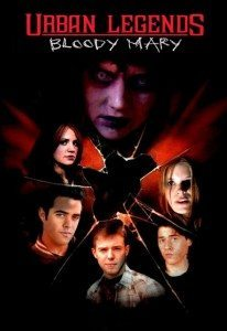 Urban Legends – Bloody Mary (2005) (In Hindi)