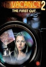 Vacancy 2 – The First Cut (2008) (In Hindi)