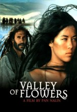 Valley of Flowers (2006) (In Hindi)