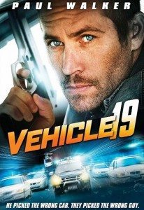 Vehicle 19 (2013) (In Hindi)