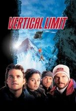 Vertical Limit (2000) (In Hindi)