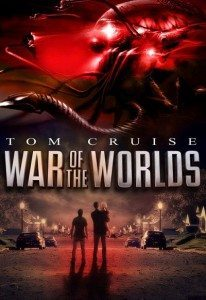War of the Worlds (2005) (In Hindi)