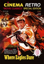 Where Eagles Dare (1968) (In Hindi)