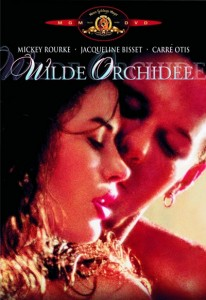 Wild Orchid (1989) (In Hindi)