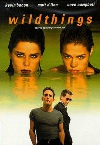 Wild Things (1998) (In Hindi)