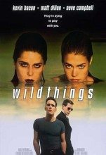 Wild Things 3 (1992) (In Hindi)