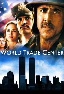 World Trade Center (2006) (In Hindi)