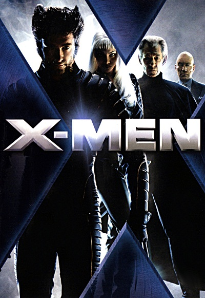 x men 2 streaming