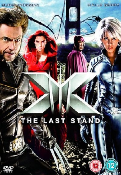 xmen the last stand 2006 in hindi full movie watch