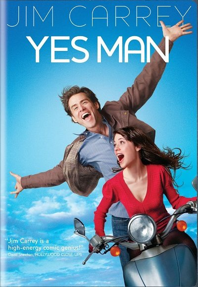 yes man in hindi full movie watch online free