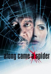 Along Came a Spider (2001) (In Hindi)