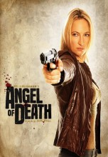 Angel of Death (2009) (In Hindi)
