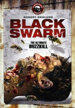 Black Swarm (2007) (In Hindi)
