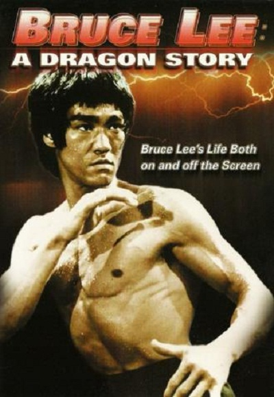 dragon the bruce lee story watch online
