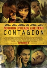 Contagion (2011) (In Hindi)