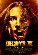 Decoys 2 – Alien Seduction (2007) (In Hindi)
