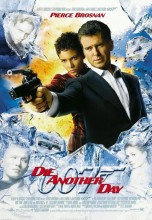 Die Another Day (2002) (In Hindi)