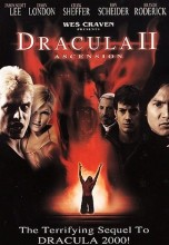 Dracula II – Ascension (2003) (In Hindi)