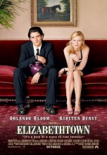 Elizabethtown (2005) (In Hindi)