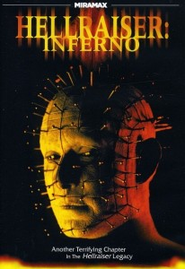 Hellraiser – Inferno (2000) (In Hindi)