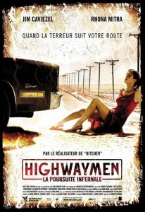 Highwaymen (2004) (In Hindi)