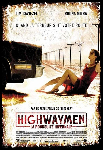 Cadillac Eldorado 2015 >> Highwaymen (2004) (In Hindi) Full Movie Watch Online Free ...