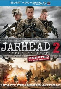 Jarhead 2 – Field of Fire (2014) (In Hindi)