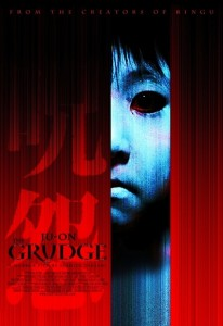 Ju-on – The Grudge (2002) (In Hindi)