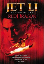 Legend of the Red Dragon (1994) (In Hindi)