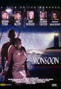Monsoon (2001) (In Hindi)