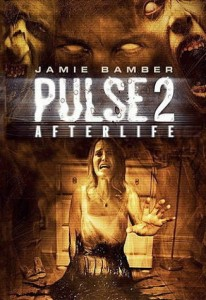 Pulse 2 – Afterlife (2008) (In Hindi)