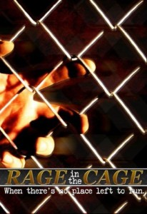 Rage in the Cage (2000) – Documentary