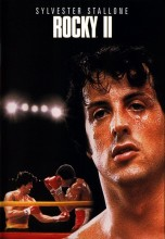 Rocky II (1979) (In Hindi)