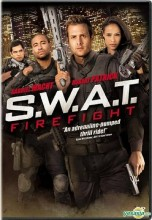 S.W.A.T. – Firefight (2011) (In Hindi)