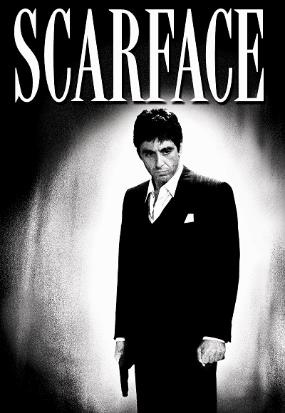 Scarface (1983) (in Hindi) Full Movie Watch Online Free. Prayer Necklace. China Bangles. Anniversary Rings. Brand Watches. Vintage Anklet. Coin Necklace. Mens Wedding Band Infinity. Matching Engagement Rings