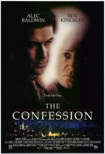 The Confession (1999) (In Hindi)