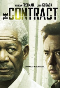 The Contract (2006) (In Hindi)