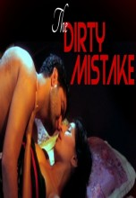 The Dirty Mistake Hot Hindi Movie
