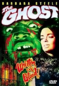 The Ghost (1963) (In Hindi)