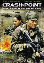 The Hunt for Eagle One – Crash Point (2006) (In Hindi)