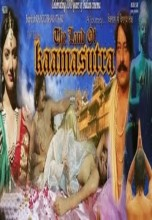 The Land Of Kaamasutra