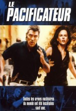 The Peacemaker (1997) (In Hindi)