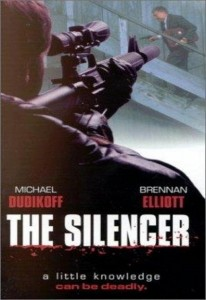The Silencer (1992) (In Hindi)