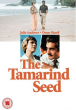 The Tamarind Seed (1974) (In Hindi)