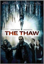 The Thaw (2009) (In Hindi)