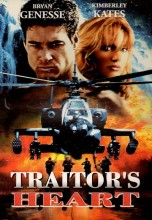 Traitor's Heart (1999) (In Hindi)