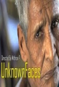 Unknown Faces – Short Film