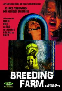 Breeding Farm (2013) (In Hindi)