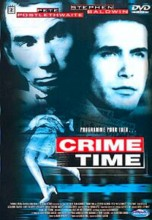 Crimetime (1996) (In Hindi)