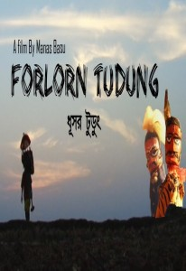 Forlorn Tudung – Documentary